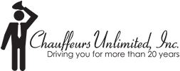 Chauffeurs Unlimited, Inc.